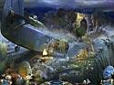 Hallowed Legends: Das Schiff aus Knochen