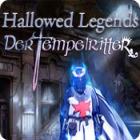 Hallowed Legends: Der Tempelritter