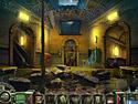 Haunted Halls: Kindheitsängste Sammleredition