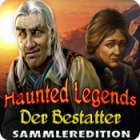Haunted Legends: Der Bestatter Sammleredition