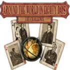 Around the World in 80 Days: The Challenge