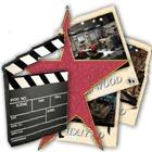 HdO Adventure: Hollywood
