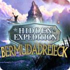 Hidden Expedition: Bermudadreieck