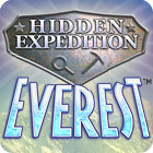 Hidden Expedition - Everest
