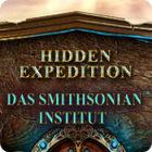 Hidden Expedition: Das Smithsonian Institut