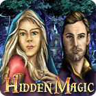 Hidden Magic