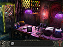 Hidden Mysteries: Vampire Secrets