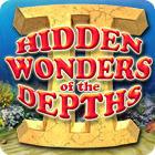 Hidden Wonders of the Depths 2