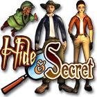 Hide & Secret: Die Schätze Der Jahrhunderte