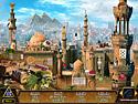 Hide & Secret 3: Pharaoh's Quest