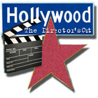 Hollywood : The Director's cut