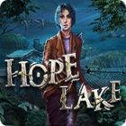 Hope Lake