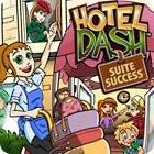 Hotel Dash: Suite Success