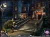 Haus der 1000 Türen: Familiengeheimnisse. Sammleredition