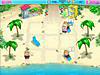 Huru Beach Party
