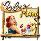 Ice Cream Mania