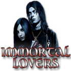 Immortal Lovers