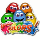 In Living Colors!