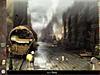 Jack the Ripper : Briefe aus der Hölle