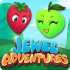 Jewel Adventures