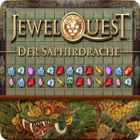 Jewel Quest: Der Saphirdrache