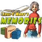 John and Mary's Memories