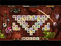 Lost Amulets: Four Guardians