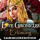 Love Chronicles: Erlösung Sammleredition