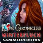 Love Chronicles: Winterfluch Sammleredition