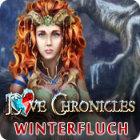 Love Chronicles: Winterfluch
