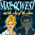 Mae Q`West and the Sign of the Stars