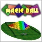 Magic Ball (Smash Frenzy)