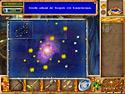 Magic Encyclopedia: Erste Geschichte