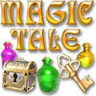 Magic Tale