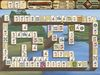 Mahjong Quest 3