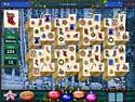 Mahjong Holidays 2005