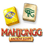 Mahjong Ancient Egypt