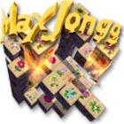 MaxJongg