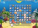 Mermaid Adventures: Die magische Perle