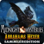 Midnight Mysteries: Abrahams Hexer Sammleredition
