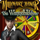 Millionaire Manor: Die Wimmelbildshow