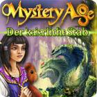 Mystery Age: Der kaiserliche Stab