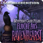 Mystery Case Files: Flucht aus Ravenhearst Sammleredition