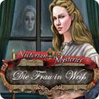 Victorian Mysteries: Die Frau in Weiss