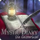 Mystic Diary: Die Geisterinsel