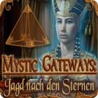 Mystic Gateways: Jagd nach den Sternen