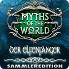 Myths of the World: Der Elfenfänger Sammleredition