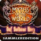 Myths of the World: Das Goldene Herz Sammleredition