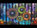 Nevertales: Das Hearthbridge-Portal