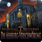 Nightfall Mysteries: Die Ashburg Verschwörung